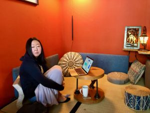 Tatami Room | Nook | Bushwick